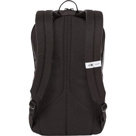 The North Face Rodey Backpack tnf black
